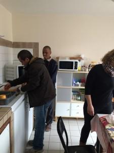 atelier cuisine le phare 4
