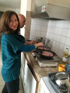 atelier cuisine le phare 6